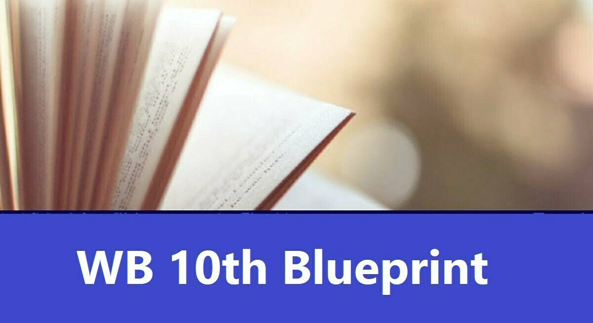 WB 10th Blueprint 2020